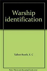 Download Warship Identification ePub