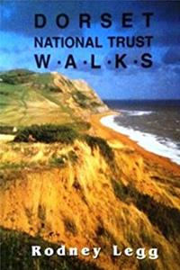Download Dorset National Trust Walks ePub