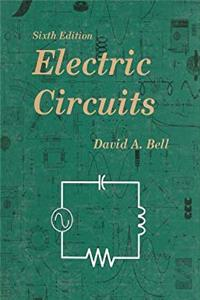 Download Electric Circuits ePub