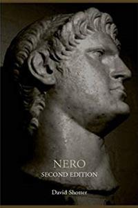 Download Nero (Lancaster Pamphlets in Ancient History) ePub