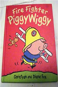 Download Fire Fighter Piggy Wiggy ePub