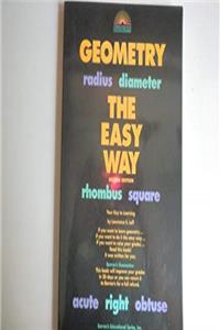Download Geometry the Easy Way ePub