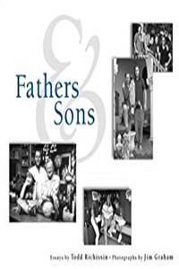 Download Fathers  Sons ePub