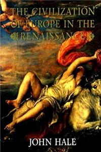 Download The civilization of Europe in the Renaissance ePub