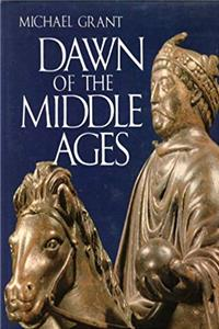 Download Dawn of the Middle Ages, A.D. 476-814 ePub