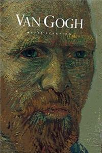 Download Vincent Van Gogh (Masters of Art) ePub