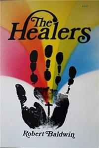 Download The Healers ePub