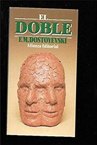 Download El Doble (Spanish Edition) ePub