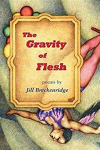 Download The Gravity of Flesh (Poems) ePub