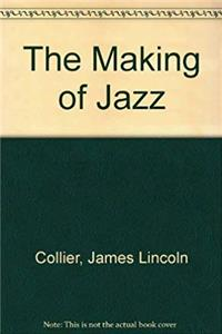Download The Making of Jazz ePub