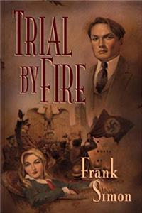 Download Trial by Fire ePub