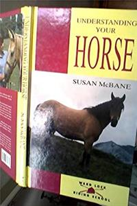 Download Understanding Your Horse (Ward Lock Riding School) ePub