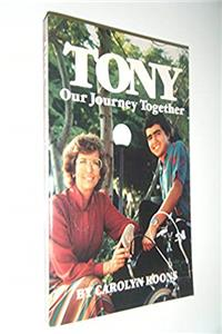 Download Tony: Our Journey Together ePub