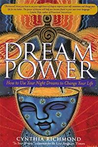 Download Dream Power: How to Use Your Night Dreams to Change Your Life ePub