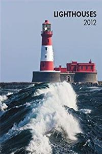 Download Lighthouses 2012 Hardcover Weekly Engagement Calendar ePub