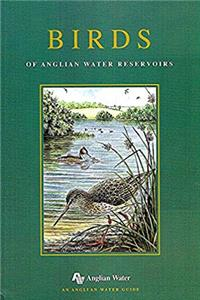 Download Birds of Anglian Water Reservoirs (Anglian Water Guides) ePub
