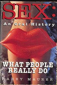 Download Sex: An Oral History ePub