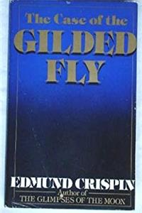 Download The case of the gilded fly ePub