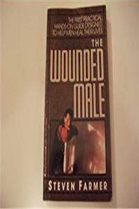Download Wounded Male ePub
