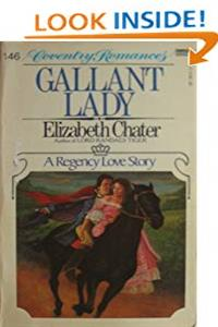 Download Gallant Lady ePub