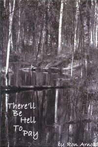 Download There'll Be Hell to Pay ePub