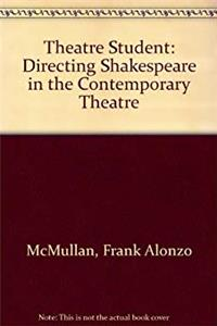 Download Directing Shakespeare in the Contemporary Theatre (The Theatre student) ePub