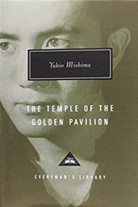 Download The Temple of the Golden Pavilion (Everyman's Library Classics) ePub