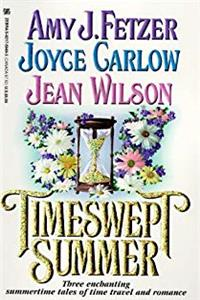 Download Timeswept Summer ePub