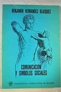 Download Comunicación y símbolos sociales (Spanish Edition) ePub