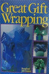 Download Great Gift Wrapping (English and German Edition) ePub