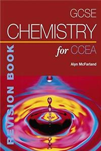 Download GCSE Chemistry for CCEA: Revision Book (CCEA GCSE Science) ePub