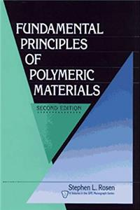 Download Fundamental Principles of Polymeric Materials (Society of Plastics Engineers Monographs) ePub