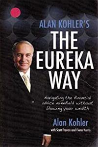 Download Alan Kohler's The Eureka Way ePub