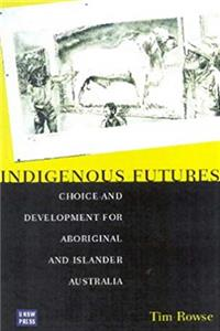Download Indigenous Futures ePub