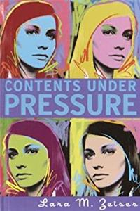 Download Contents Under Pressure ePub