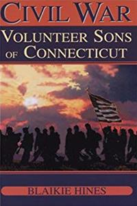 Download Civil War Volunteer Sons of Connecticut ePub