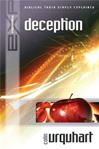 Download Explaining Deception ePub