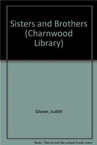 Download Sisters And Brothers (CH) (Charnwood Library) ePub