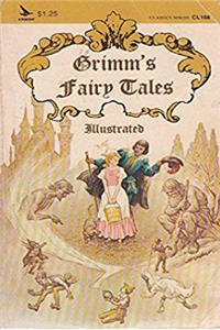 Download Grimms Fairy Tales ePub