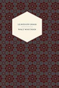 Download Leaves of Grass ePub