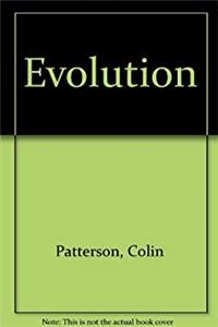 Download Evolution ePub