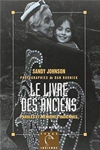 Download Livre Des Anciens (Le) (Collections Litterature) (French Edition) ePub