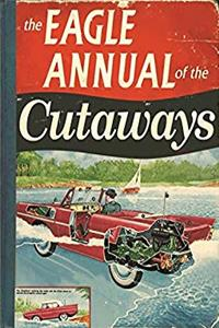 Download The Eagle Annual of the Cutaways ePub