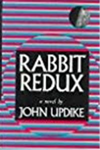 Download Rabbit Redux ePub