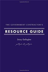 Download The Government Contractor's Resource Guide ePub