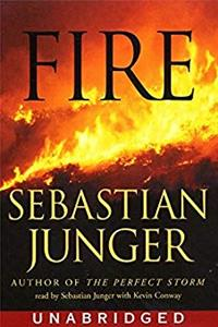 Download Fire ePub