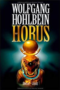 Download Horus ePub