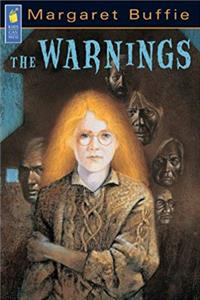 Download The Warnings ePub