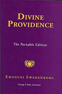 Download Divine Providence: The Portable Edition ePub