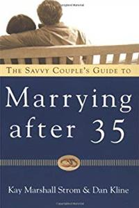 Download The Savvy Couples' Guide to Marrying After 35 ePub